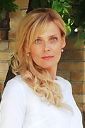 <strong>Prof. Loreta Ulvydiene</strong>